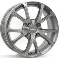Alloy wheels for Mercedes Wheels for your Mercedes Class E 85-95 ...