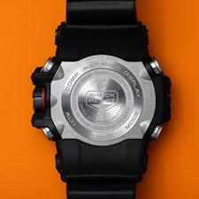 Наручные <b>часы Timberland TBL</b>.<b>15017JS/13</b> — купить в интернет ...
