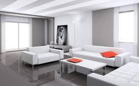large face painting as decoration awesome popular living room furniture design for your lovely hom furniture awesome large living room