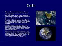 th grade solar system wiki power point