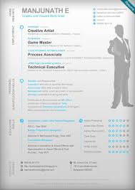 help to improve my resume sample customer service resume help to improve my resume myperfectresume resume builder my resume graphic and visual effects artist