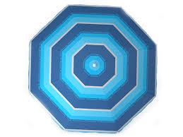 <b>Пляжные зонты</b> - Агрономоff