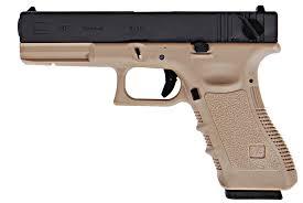 Glock 18C TAN WE Images?q=tbn:ANd9GcS-uSICAQeX2bsNDPPyIlGDChNdfzQCrfOnhesNmNNfu8VqlfUdpw