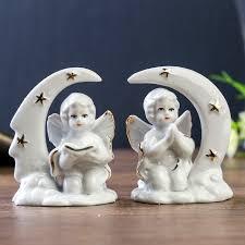 Ангелочки, эльфы - 1000 Мелочей