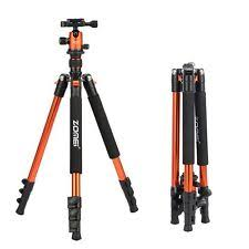 <b>Zomei</b> Camera Tripods & Monopods for sale | eBay