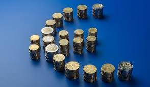 Commission sets <b>out</b> roadmap for deepening <b>Europe's</b> Economic ...