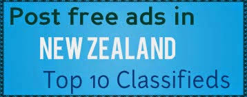 Image result for free classifieds nz
