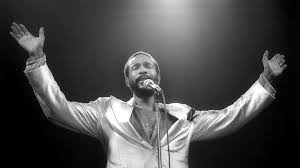 <b>Marvin Gaye's 'What's</b> Going On': Songs We Love : NPR