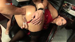 Punished Porn Tubes from Ape 6 Free Punished Porno Videos and. Porn Tube of Secretary Alysa Has Fucked Up Her Work Again And Is Getting Punished With