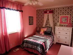 Paris Bedroom Decor Paris Bedroom Also Elegant Pink Paris Room Decor Diy Little Girls