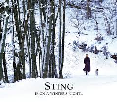 <b>Sting</b> - <b>If On</b> A Winter's Night...   Releases   Discogs