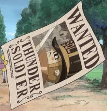 [Thảo luận] One Piece Chapter 846: Sự phòng bị của Tamago. Images?q=tbn:ANd9GcS-vQ27hHojyIFmXqd6lcaXII38L3TjAO5ceczIdQpLxAgCE6t7