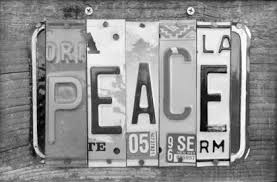 art arte awesome black and white cool creative cute paz peace awesome black white