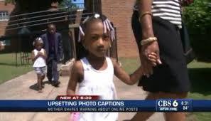 Virginia mom furious kids turned into meme - NY Daily News via Relatably.com