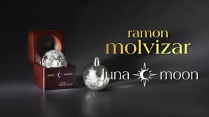 <b>Ramon Molvizar LunaMoon</b> - YouTube