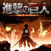<b>Attack on Titan</b> (Anime) | <b>Attack on Titan</b> Wiki | Fandom
