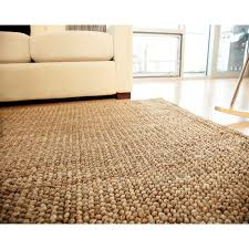 Jute Rug Living Room Images Of Jute Rug In Dining Room Home Decoration Ideas