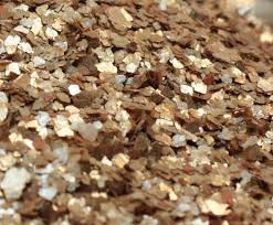 Image result for mica flakes