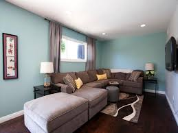 blue gray color scheme for living room design inspiration wonderful blue and gray living room blue blue gray living room