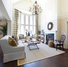 room curtains catalog luxury designs: interior design trends living home decor home decor catalogs trend impressive trend home design