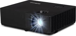 <b>InFocus INL3148HD</b> Ultra-long Life Laser Projector | Touchboards