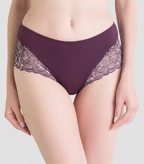 Для женщин, купить <b>Трусы</b> онлайн в интернет-магазине <b>SERGE</b>