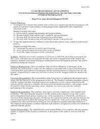 civil engineering cover letter internship cover letter templates cover letter engineer resume examples