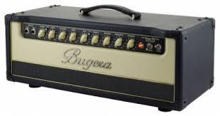 <b>Усилитель</b>-голова <b>BUGERA V55HD Infinium</b> купить в Санкт ...