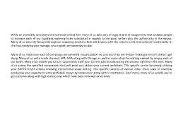 quality custom essay
