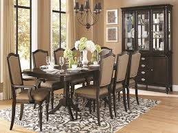 Formal Dining Room Furniture Manufacturers Dining Room Furniture Chicago Formal Dining Room Furniture
