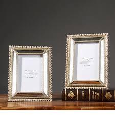 Оптом <b>Зеркальные</b> Рамки Для Картин - Купить Онлайн ...