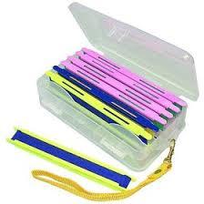 <b>Коробка рыболовная с мотовилами</b> Salmo LINE WINDER купить ...