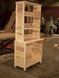 bedroomwonderful primitive wood furniture plans more examples of country reclaimed caabfcbdffaface likable diy projects rustic barnwood barn wood furniture diy