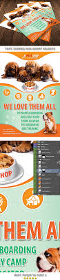 pets store flyer template by min graphicriver pets store flyer template 82 flyers print templates
