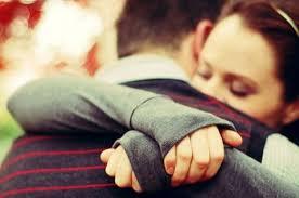 8 consejos para reconciliarse después de una pelea