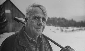 Image result for robert frost