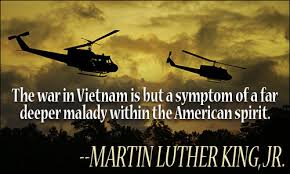 Vietnam War Quotes via Relatably.com