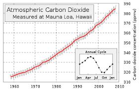 carbon price mechanism essay   kalinji comcarbon price mechanism essay