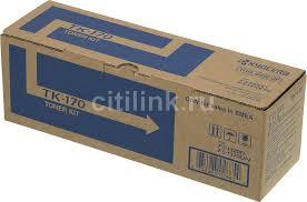 Купить <b>Картридж KYOCERA TK-170</b>, черный в интернет ...