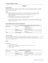 fresher resume example doc network engineer resume sample resume for network engineer hardware and networking fresher resume format doc computer
