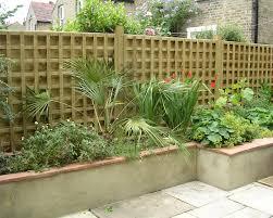 Small Picture Garden Design Garden Design with Mediterranean Gardens