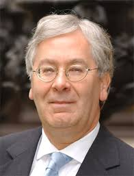 Sir Mervyn King's half yearly assessment of the state of the economy followed a whole string of economic speeches this week. And it, in turn, was followed ... - Mervyn-King