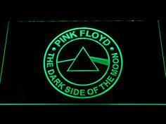 Pink Floyd - <b>Dark Side</b> of the Moon Shadow <b>Bandana</b> | Festival Gear ...