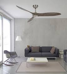 Decorative New Designer <b>LED Ceiling</b> Fan <b>220V</b>/<b>110V</b>, Warranty: 2 ...