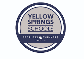 districts progressbook district logo