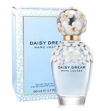 <b>Marc Jacobs Daisy</b> Dream eau de toilette - 30 ml Reviews 2020