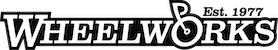 Wheelworks   Belmont & Somerville, MA