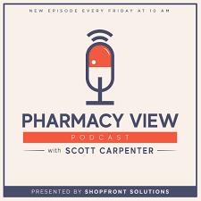 Pharmacy View Podcast