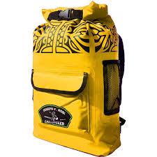 ROCKBROS Waterproof Sport Bag <b>25L</b> Beach Bag <b>Swimming PVC</b> ...