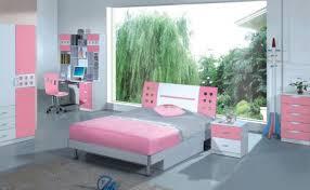 teenagers bedroom furniture bedroom furniture teenagers